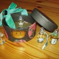 Penhaligons-Parfum-Box