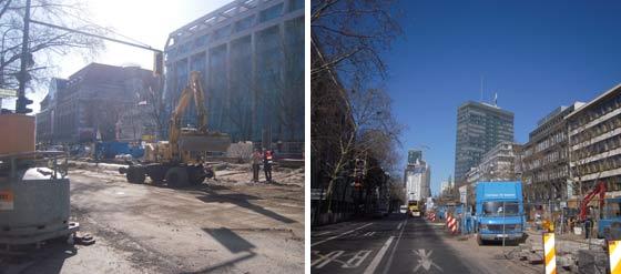 Bauarbeiten-auf-der-Tauentzienstraße