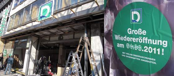 Deichmann-Baustelle-am-Tauentzien