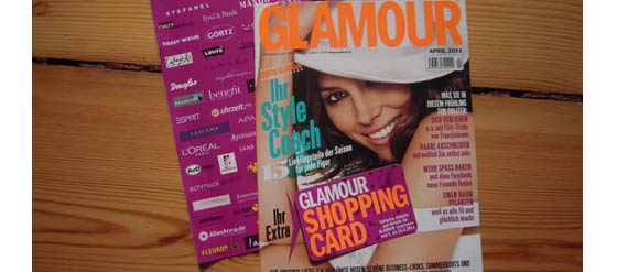 Glamour-Magazin-April-2011