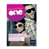 Collection One 2011