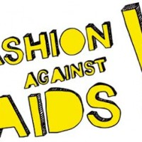 H&M-Fashion-against-AIDS-Kampagne