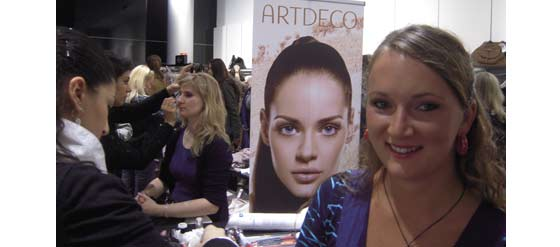 Mango-ARTDECO-Make-up-Session