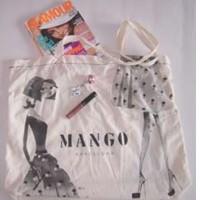 Mango-Goodie-Bag