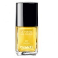 Chanel 577 Mimosa