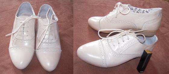 Görtz17 Schuhe