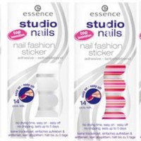 Nail-Fashion-Sticker-von-Essence