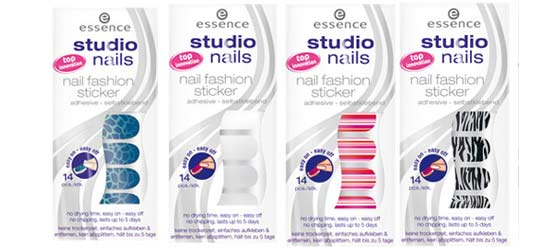 Nail-Fashion-Sticker-von-Essence