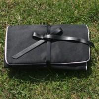 Tasche von YSL
