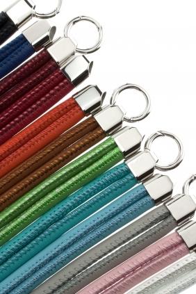 Alle Farben der New One Armbänder