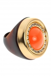 Ring by RINGSECLECTIC