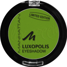 LUXOPOLIS Lux Green