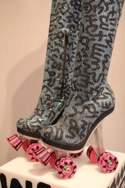 Shoe Boutique Online Jordans