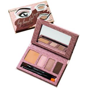 Big Beautiful Eyes Kit Benefit