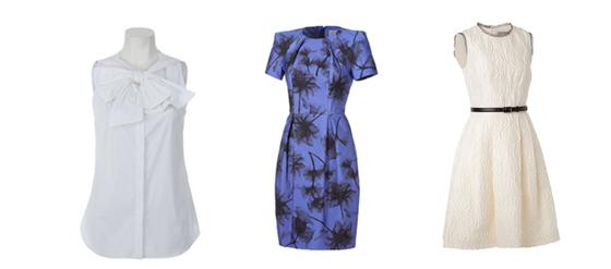 Jason Wu Designerkleidung