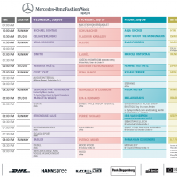 Berlin-Fashion-Week-Schauenplan