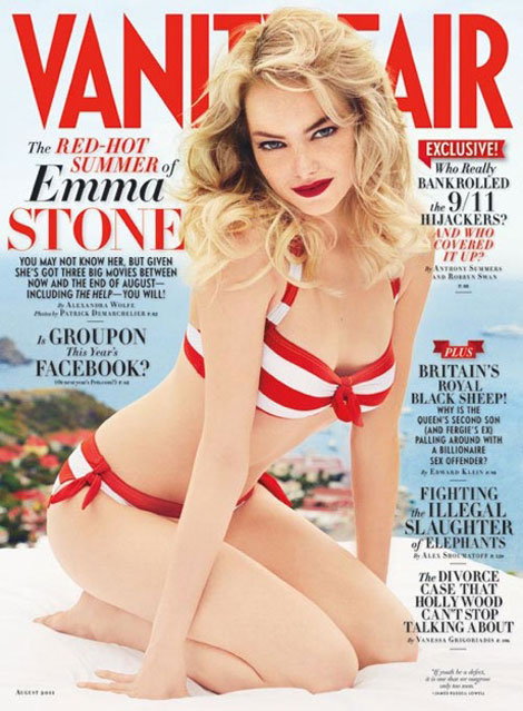 Emma-Stone-Vanity-Fair-August-2011-Cover
