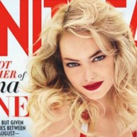 Vanity Fair Cover Emma Stone