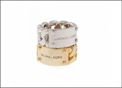 Michael Kors Schmuckkollektion 2011-6