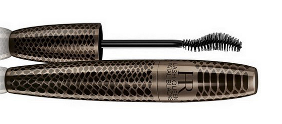 Mascara Lash Queen Mascara Fatal Blacks von Helena Rubinstein