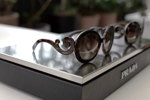 Prada-Baroque-Glasses