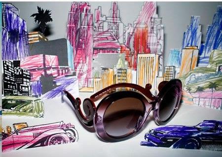 Prada-captures-its-Minimal-Baroque-sunglasses