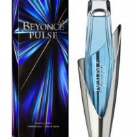 Das Parfum Pulse von Beyonce