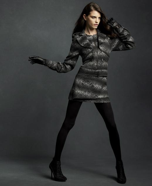 Karl Lagerfeld für Macys 10