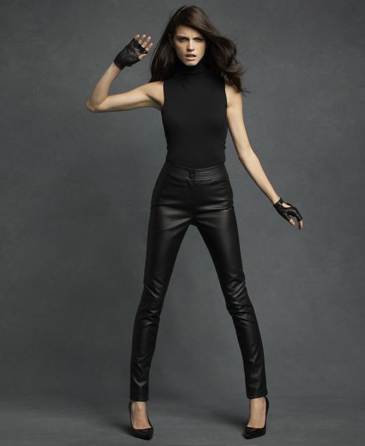 Karl Lagerfeld für Macys 15