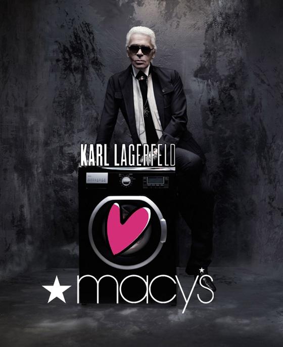 karl-lagerfeld-kollektion-macys