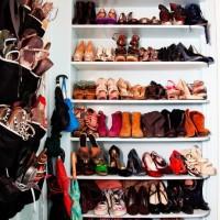 Schuhschrank 8