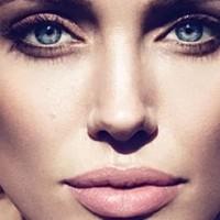 Vanity Fair Cover Oktober 2011
