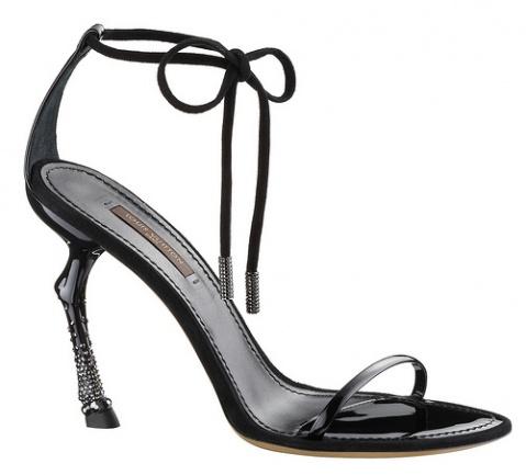 louis-vuitton-shoes-spring-2011