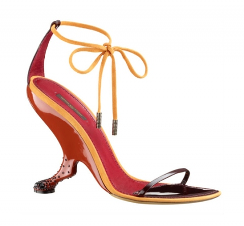 louis-vuitton-shoes-spring-2011-2