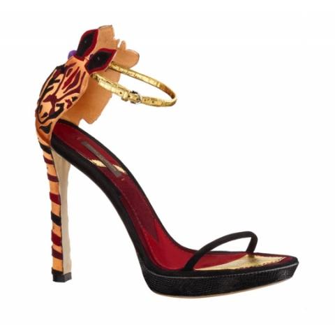 louis-vuitton-shoes-spring-2011-4