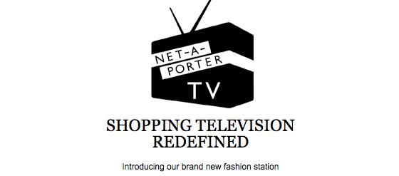Net-A-Porter-TV