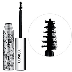 Bottom Lash Mascara von Clinique