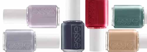 essie-cocktail-bling-winter-2011 1