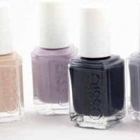 essie-cocktail-bling-winter-2011