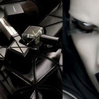 Gareth Pugh und MAC Kosmetik-Linie Beauty-Kollektion