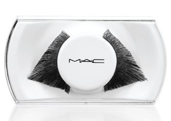 Gareth Pugh MAC Kosmetik Flight Lash
