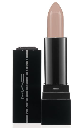 Gareth Pugh MAC Kosmetik Lippenstift Restrict