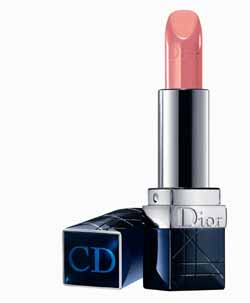 Lippenstifte Dior Christmas Collection Les Rouges Or 2