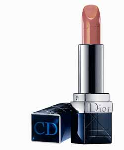 Lippenstifte Dior Christmas Collection Les Rouges Or 3