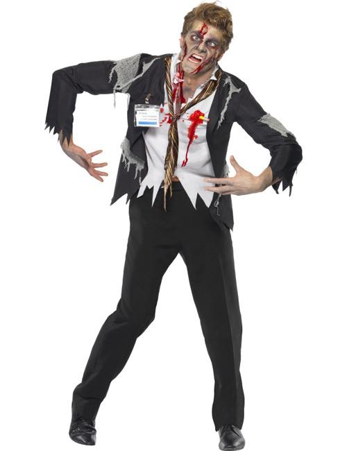 Die Besten Halloween Kostume Fur Manner Fur Wenig Geld