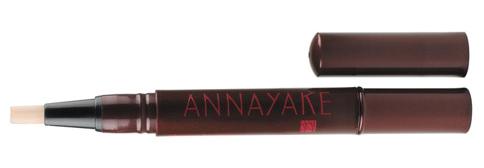 Annayake Abdeckstift Pinceaux Lumière