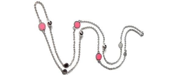 Halskette von MARC BY MARC JACOBS