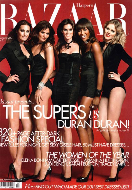 Harpers-Bazaar-UK-December-Cover