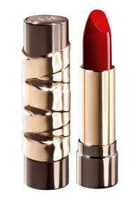 Helena-Rubinstein-Wanted-Rouge