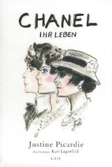 Coco Chanel - Ihr Leben Buch